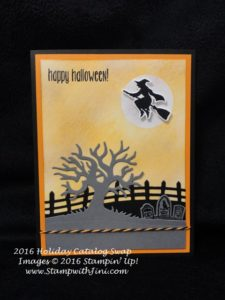 spooky-fun-sc-swap-holiday-2016-2