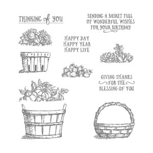 basket-of-wishes