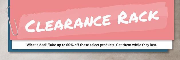 clearance-rack-image