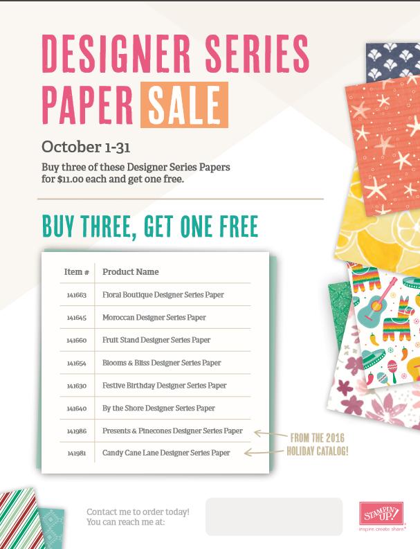 dsp-sale-flyer-image