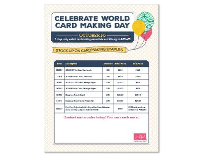 image-wcmd-flyer