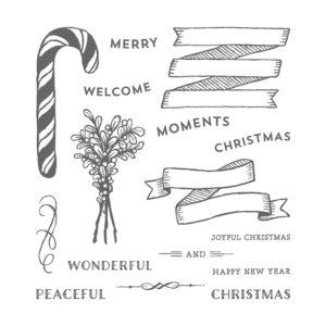 banners-for-christmas