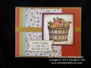basket-of-wishes-sc-swap-holiday-2016