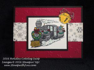 christmas-magic-sc-swap-holiday-2016-1