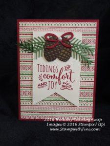 christmas-pine-sc-swap-holiday-2016