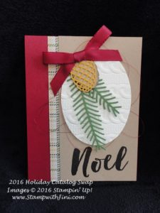 christmas-pines-sc-swap-holiday-2016-2