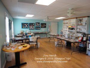 classroom-makeover-3