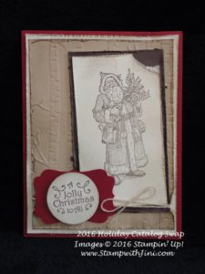 father-christmas-sc-swap-holiday-2016-1