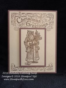 father-christmas-sc-swap-holiday-2016-2