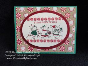 merry-mice-sc-swap-holiday-2016-2