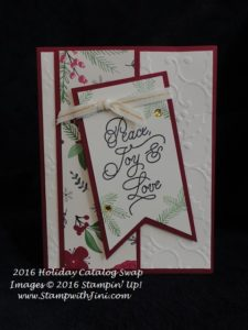 peace-this-christmas-sc-swap-holiday-2016-2
