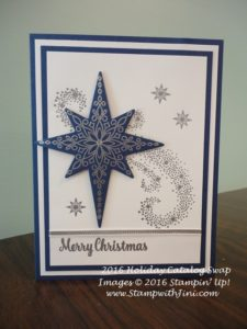star-of-light-sc-swap-holiday-2016-4