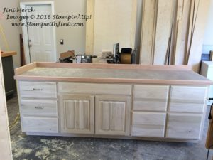 classroom-make-over-counter-top-with-trim