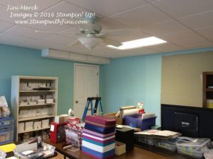 classroom-make-over-paint