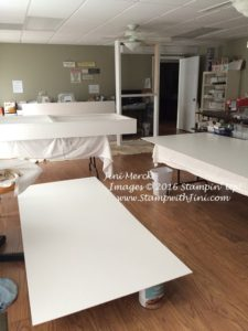 classroom-make-over-painting-shelves-1