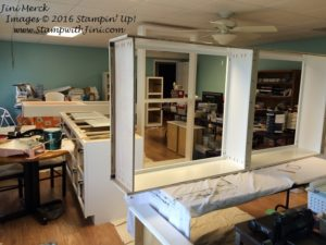 classroom-make-over-painting-shelves-3