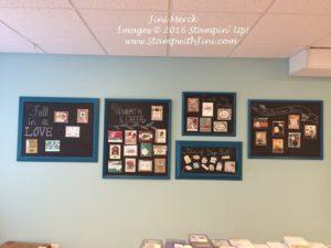 classroom-makeover-chalkboard-frames