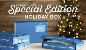special-edition-paper-pumpkin