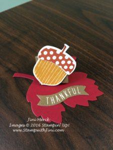 acorny-thank-you-table-treat-1