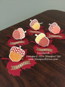 acorny-thank-you-table-treat-2