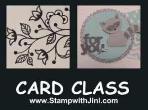 card-class-001