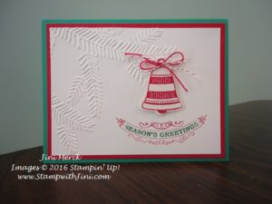christmas-card-stack-of-cards-1