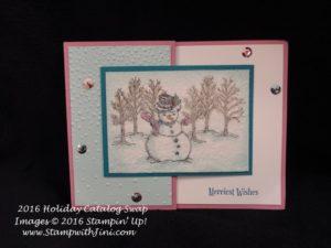 christmas-magic-sc-2016-holiday-catalog-swap-1