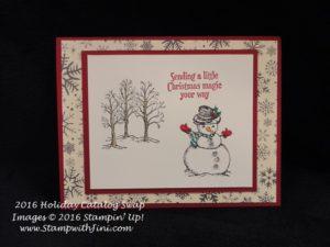 christmas-magic-sc-2016-holiday-catalog-swap-2