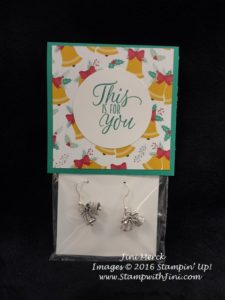 christmas-trinket-earrings-1