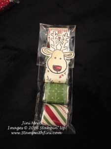 cookie-cutter-nugget-stocking-stufferrs-1