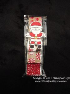 cookie-cutter-nugget-stocking-stufferrs-2
