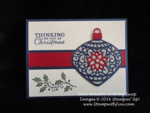embellished-ornaments-sc-2016-holiday-catalog-swap-1