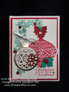 embellished-ornaments-sc-2016-holiday-catalog-swap-2