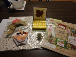 fall-day-retreat-goodie-bag