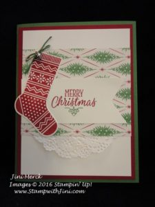 hang-your-stocking-team-project-november-2
