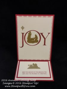 joyful-nativity-sc-annual-catalog-swap-2016-1