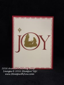 joyful-nativity-sc-annual-catalog-swap-2016-3