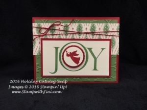 joyful-nativity-sc-holiday-catalog-swap-2016-2