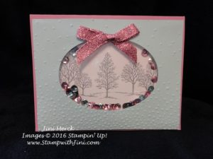 lovely-as-a-tree-shaker-frame-team-project-september-2016-card-6