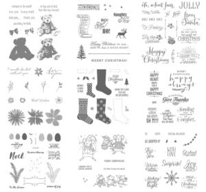 november-stamp-set-promo-image