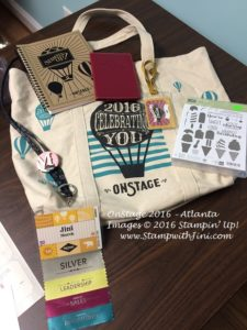 on-stage-atlanta-2016-bag