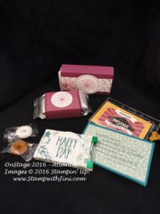 on-stage-pillow-gifts-1
