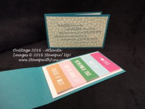 on-stage-pillow-gifts-catalog-post-it-flags