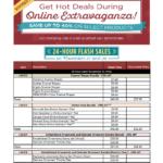 online-extravaganza-pdf-image