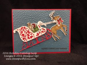 santas-sleigh-sc-hoiday-catalog-swap-2016