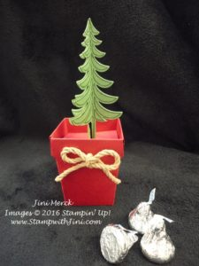santas-sleigh-and-popcorn-box-1