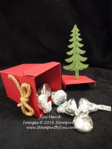 santas-sleigh-and-popcorn-box-2