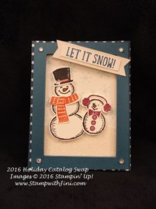 snow-place-sc-swap-2016-holiday-catalog