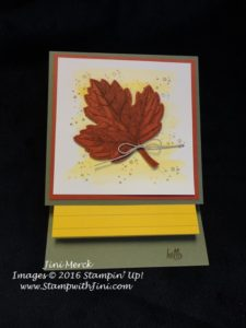 vintage-leaves-easel-post-it-note-holder-1