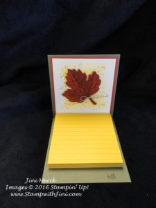 vintage-leaves-easel-post-it-note-holder-2
